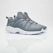 Nike Air Zoom Lwp '16 Cool Grey/Dark Grey/White