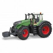 Bruder 4040 Tractor Fendt 1050 Vario