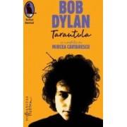 Tarantula - Bob Dylan