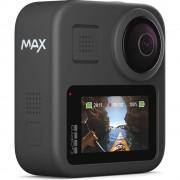 GoPro MAX Camera de Actiune 360