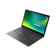 """Lenovo PORTATIL LENOVO V130-15IGM N4000 4GB 128SSD 15.6"""""""