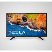 TESLA televizor 40S317BF