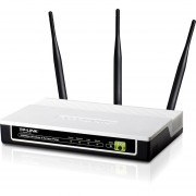 Access Point TP-Link TL-WA901ND-Blanco