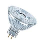 Osram 094956 LED MR16 5W=35W 12V 36° GU5,3 2700K Dæmp