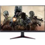 Monitor Gaming LED 23.8 Acer VG240YBMIIX Full HD 1ms 75Hz IPS FreeSync Boxe