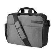 """HP Carrying Case for 39.6 cm (15.6"""") Notebook - Grey"""