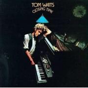 Tom Waits - Closing Time (0075596083621) (1 CD)