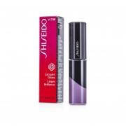 Shiseido Lacquer Gloss - # VI708 (Phantom) 7.5ml