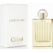 Chloe love story gel doccia 200ml