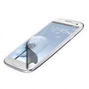 Folie protectie Mata/Antiglare pentru Samsung Galaxy S4 I9500