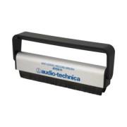Accesorii Pick-UP - Audio-Technica - Anti-Static Record Brush