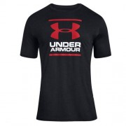 UNDER ARMOUR UA GL Foundation SS T UNDER ARMOUR - VitaminCenter
