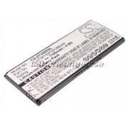 Batteri till ZTE Tania mfl - 1.100 mAh