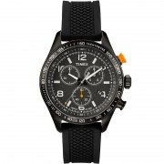 Ceas Timex Chicago T2P043