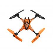 Drona PROLINK Air Drone Premium S2 Desert