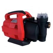 Помпа водна RAIDER RD-WP29