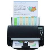 Fujitsu Siemens FI-7180 USB document scanner