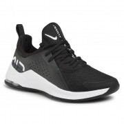 Обувки NIKE - Air Max Bella Tr 3 CJ0842 004 Black/White/Dk Smoke Grey