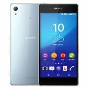 """Sony Xperia E6533 Z3 + dual sim 5.2"""" telefono inteligente con 3 GB de RAM? 32 GB ROM - verde"""