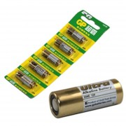 EH 5pcs GP 23AE GP 23A MN21 A23 Baterías Alcalinas De La Batería De V23GA VR22 12V 23A