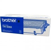 Brother TN-3060 toner negro