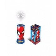 Spider-Man Spiderman Projektorlampa