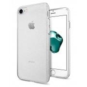 Spigen Pouzdro / kryt pro Apple iPhone 7 / 8 - Spigen, Liquid Glitter Crystal