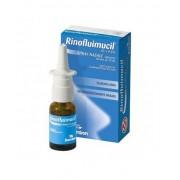 Zambon Italia Srl Rinofluimucil Spray Nasale Soluzione 10ml