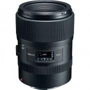 Tokina ATX-I 100mm Obiectiv Foto DSLR F2.8 Macro Montura Canon EF