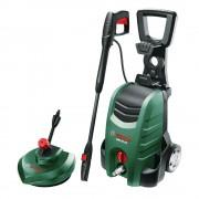 Masina de curatat cu presiune Bosch AQUATAK 37-13 PLUS, 1700 W, 130 Bar, 370 l/h