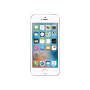 APPLE iPhone SE 32 GB Roze