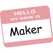 Makerspace Memebership