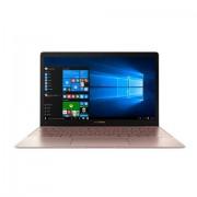 """Asus ZenBook 3 UX390UA-GS053R notebook/portatile Oro rosa Computer portatile 31,8 cm (12.5"""") 1920 x 1080 Pixel 2,70 GHz Intel® Core™ i7 di settima generazione i7-7500U"""
