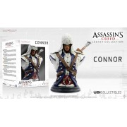 UBISOFT Assassin'S Creed 3 Connor Bust Busto