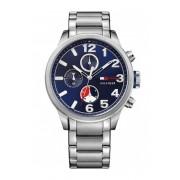 Tommy Hilfiger - Часовник 1791242