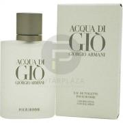 Giorgio Armani - Acqua Di Gio férfi 50ml edt