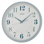 Стенен часовник Seiko - QXA740N