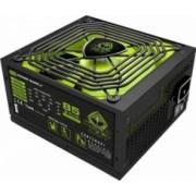 Sursa KeepOut FX900 900W