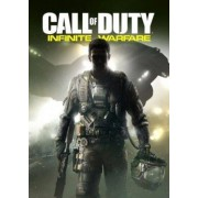 Activision Call of Duty: Infinite Warfare (Day One Edition) Steam Key EUROPE