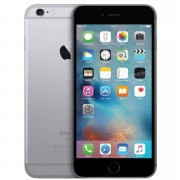 Apple iPhone 6s 64GB Rymdgrå
