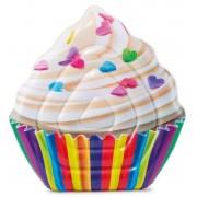 Naplopó Intex Cupcake MAT 58770