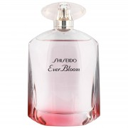 Shiseido Ever Bloom 90ml Eau de Parfum / 3 FL. oz.