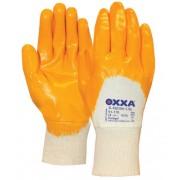 OXXA X Nitrile werkhandschoen palm gecoat 51-170