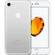 Apple IPhone 7 32GB-Plata
