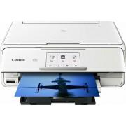 Canon Pixma TS8151 White bijeli multifunkcijski All-in-One printer 2230C026AA 2230C026AA