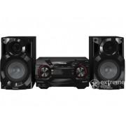 Sistem audio Panasonic SC-AKX200E-K