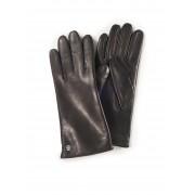 Roeckl Handschuh Roeckl schwarz Damen 7,5 schwarz