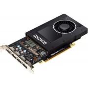 HP grafička kartica NVIDIA Quadro P2000 5GB (1ME41AA)