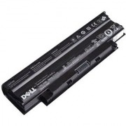 Laptop Battery Dell 5050 N4010
