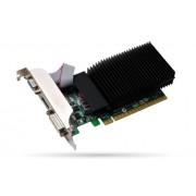 Videokártya inno3D GT210 1GB DDR3 Passive N21A-5SDV-D3BX